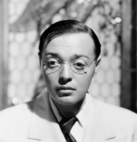 File:Peter-lorre-37.png