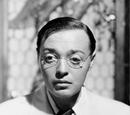 Otto Shultz