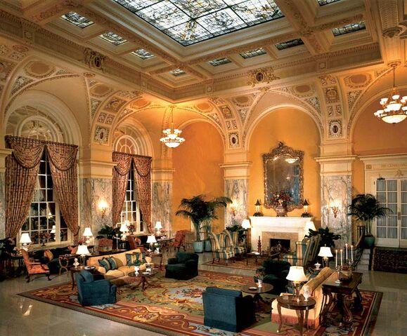 File:Hermitage-hotel-lobby.jpg