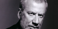 Kirill Taneyev