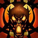 Item Symbol of Rage