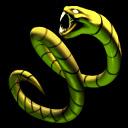 Item Snake Bracelet