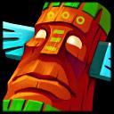 Item Major Totem