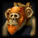 File:Item Monkey Courier.jpg
