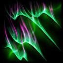 File:Aurora (Skill).jpg