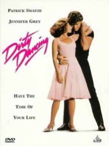 File:Dirty Dancing.jpg