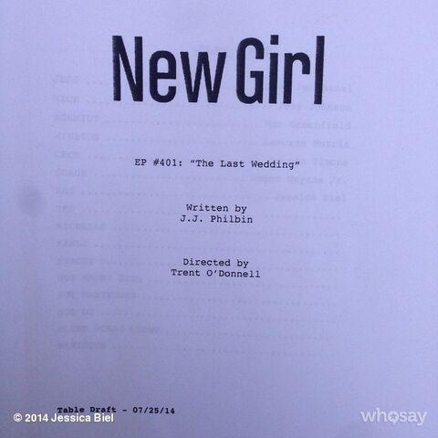 File:New girl 4x01.jpg