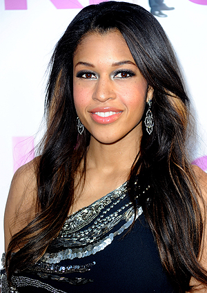 kali hawk nudographykali hawk wiki, kali hawk instagram, kali hawk tomahawk, kali hawk, kali hawk black jesus, kali hawk 50 shades of black, kali hawk net worth, kali hawk boyfriend, kali hawk movies, kali hawk couples retreat, kali hawk bikini, kali hawk nudography, kali hawk imdb