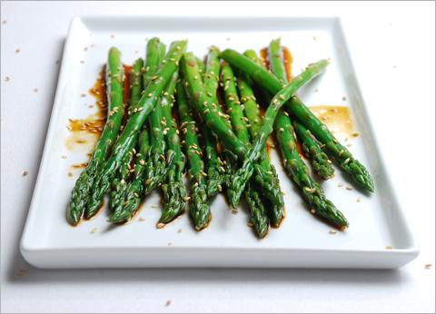 File:Asparagussalad.jpg