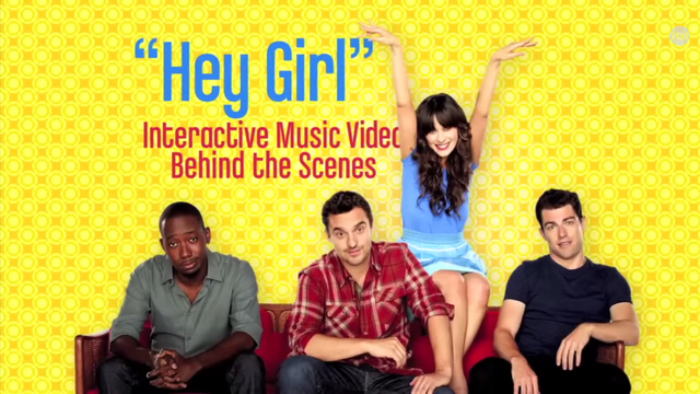 File:Interactive Music Video.png