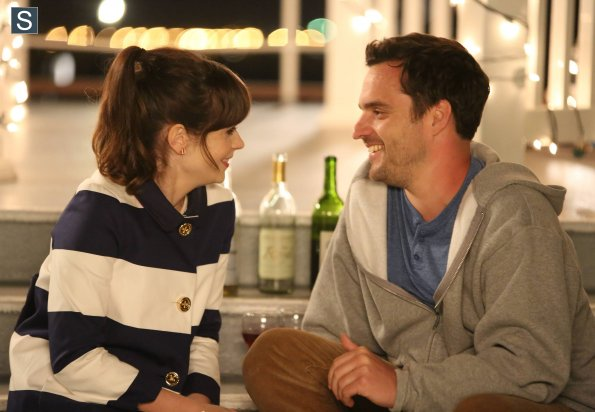 File:New Girl - Episode 3.23 - Cruise (10) 595 slogo.jpg