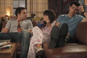 Zooey-deschanel- Episode-Still-18
