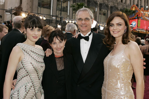 File:Zooey-Deschanel-At-The-77th-Academy-Awards-24of24.jpg