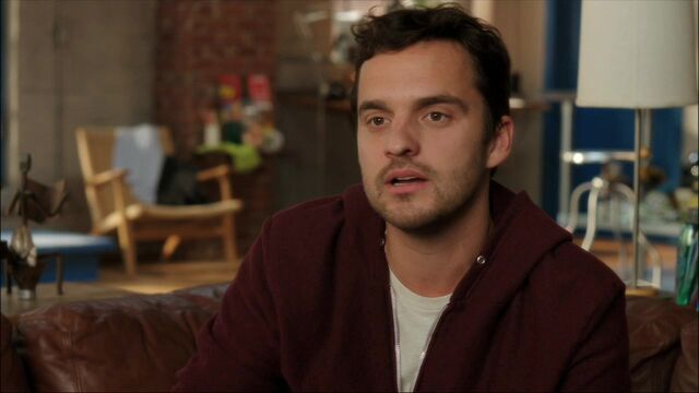 File:New Girl 1x01 (215).jpg