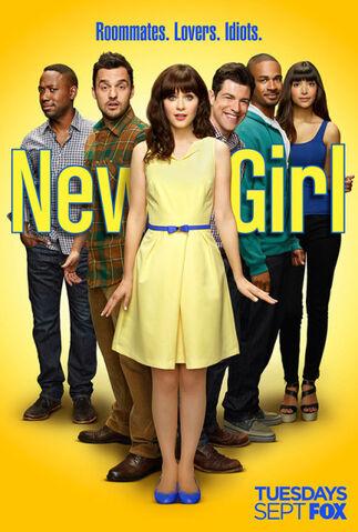 File:New girl season 4 2.jpg
