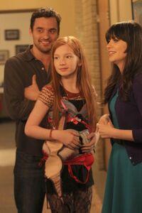 New-Girl-Kids-Episode-21-7