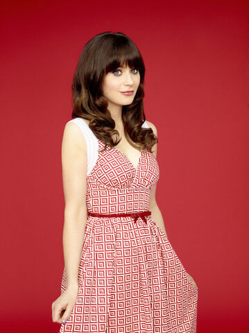 File:Ng 05-zooey-colored-singles 0710 LY 509.jpg