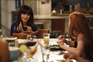 New-Girl-Kids-Episode-21-6-550x366