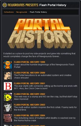 File:Flash Portal History.jpg