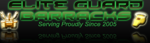 File:EGB Forum Logo.jpg