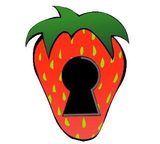 File:Strawberrylock.png