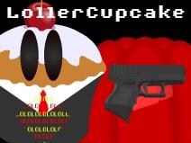File:LollerCupcake.jpg