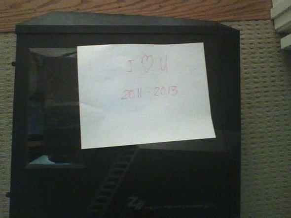 File:DF died.jpg