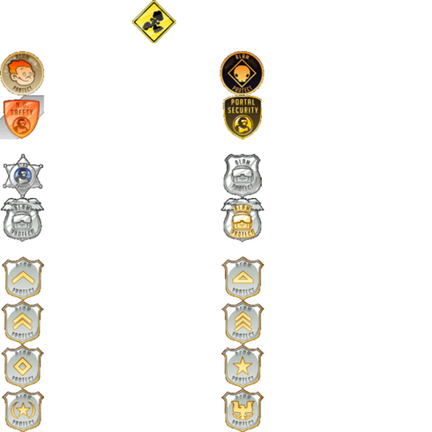 File:Blam protect level guide part 1.png