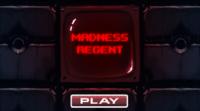 Madnessregent