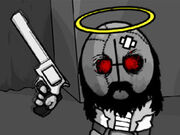 Jesus8