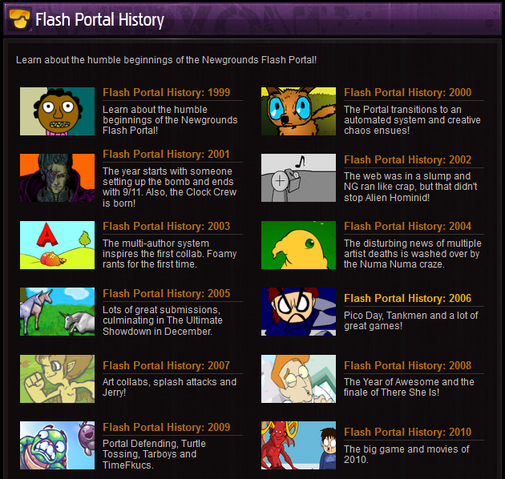 File:Flash Portal History.png