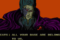 File:All Your Base.png