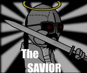 Savior5