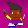 Darnell kid.png