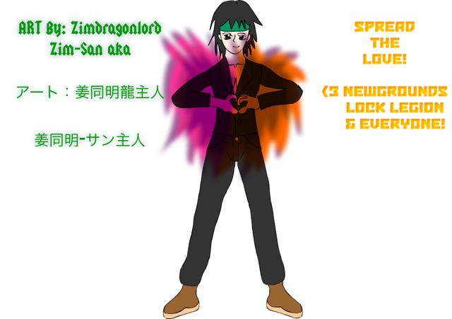 File:ZDL Artwork.png