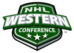 File:Western conference.png