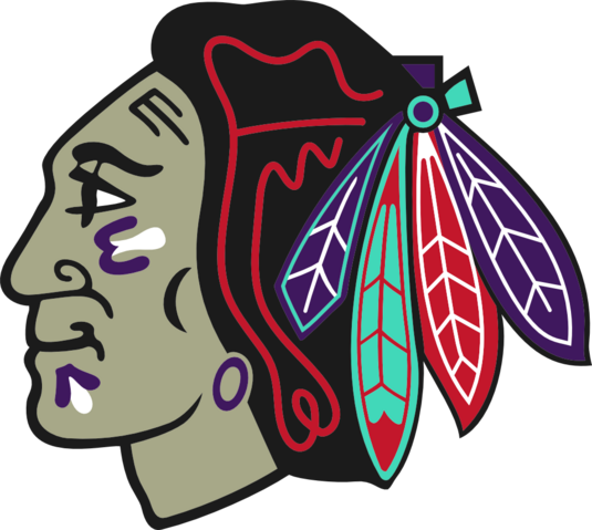 File:Chiefs home.png