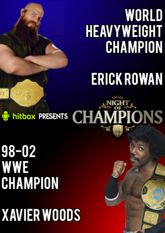 File:NL Night Of Champions 2.png