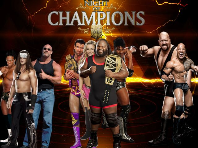File:NL Night Of Champions.jpg.jpg