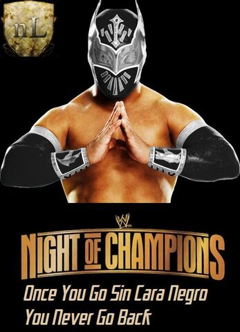 File:Sin Cara Night of Champions.jpg