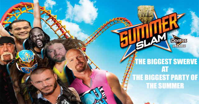 File:NL Summerslam.png