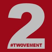 Twomovement