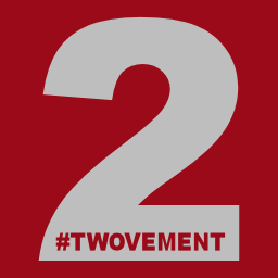 File:Twomovement.png