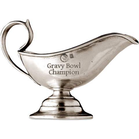 File:Gravy bowl championship2.png