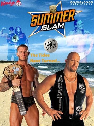 File:NewLEGACYinc SummerSlam.jpg