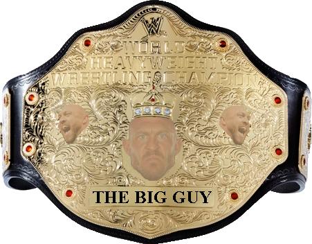 File:Da Big Gold 2.0.png