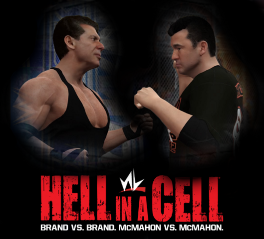 File:NL Hell in a Cell.png