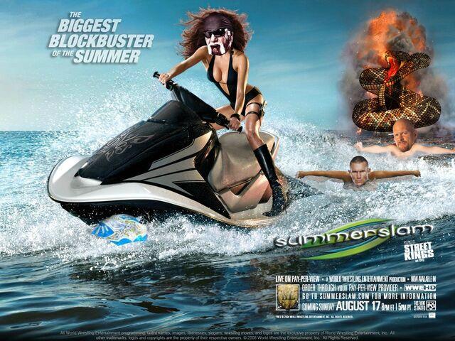 File:NL Summer Slam.jpg.jpg
