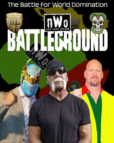 File:Battleground 2014.jpg