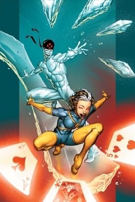 List of comic book men episodes
